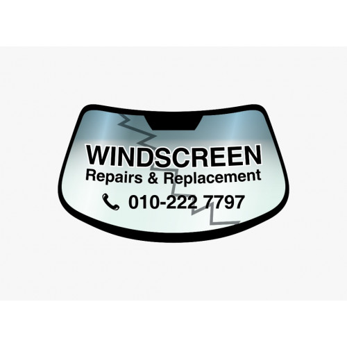 A Plus Windscreen Sdn Bhd