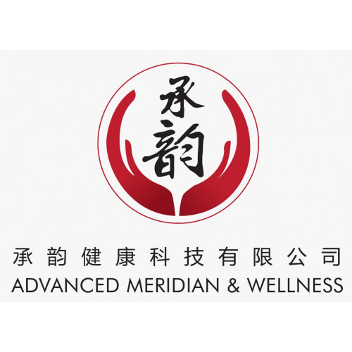 Advance Meridian & Wellness
