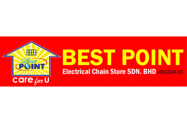 Best Point Electrical Chain Store Sdn Bhd