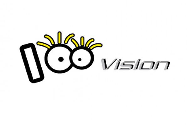 Bolton Optical Sdn Bhd