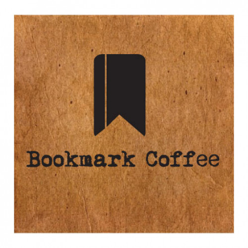 Bookmark Coffee