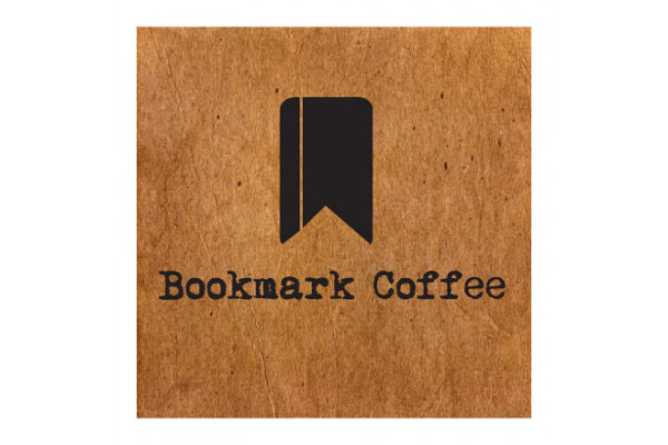 Bookmark Coffee