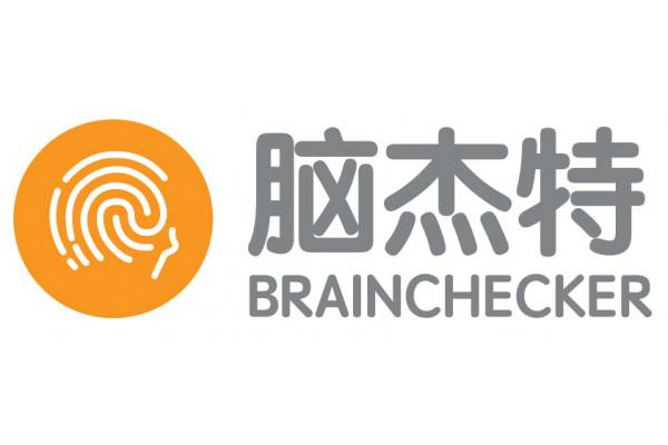 BrainChecker Global Group Sdn Bhd