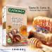 Caroma Cafe Food (M) Sdn Bhd