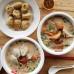 Chef Loh Fish Head Noodle