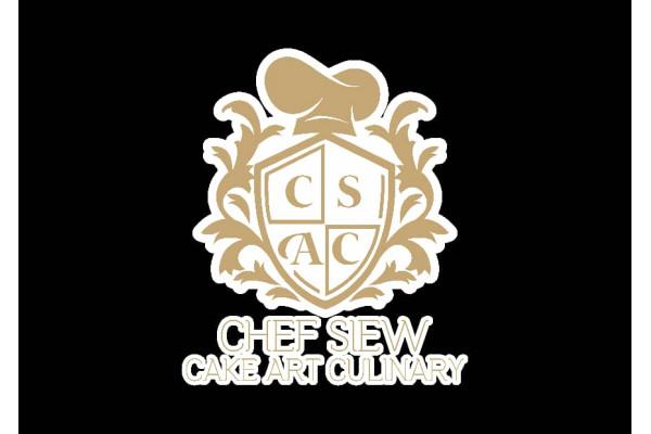 Chef Siew Cake Art & Culinary Sdn Bhd