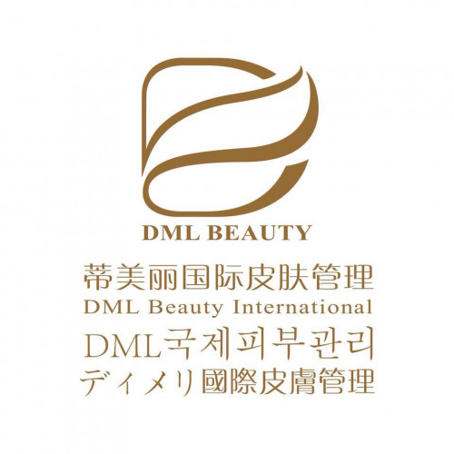 DML Beauty