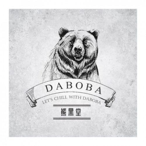 Daboba 熊黑堂 - KCE Signature Service Sdn Bhd