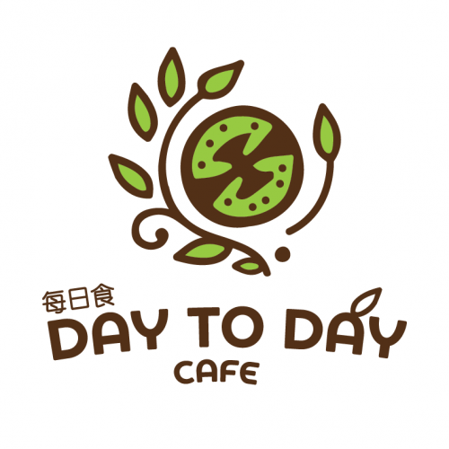 Day To Day Cafe