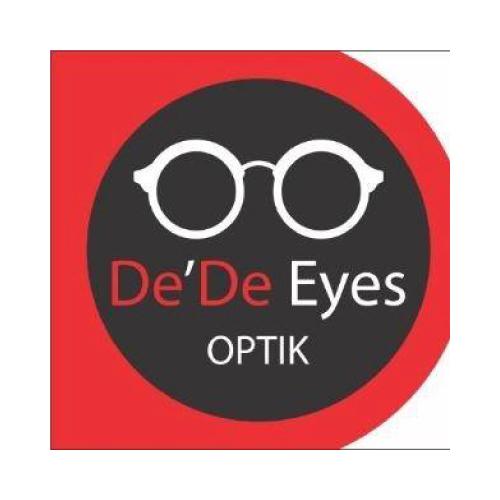 DE' DE Eyes Optik