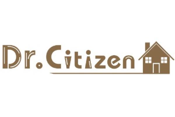 Dr.Citizen™ 成人纸尿裤