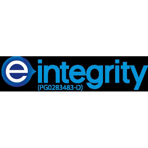 Eintegrity.My