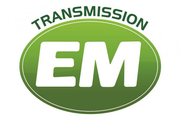 EM Auto Transmission Sdn Bhd