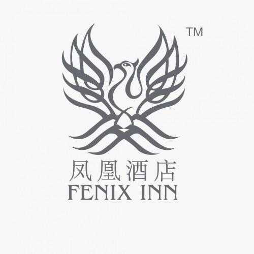 Fenix Inn Sdn Bhd
