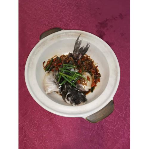 Foodtaste THIRTY Restaurant