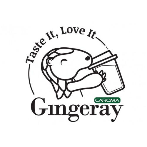 Gingeray
