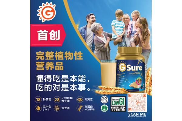 GoodMorning Global Sdn Bhd