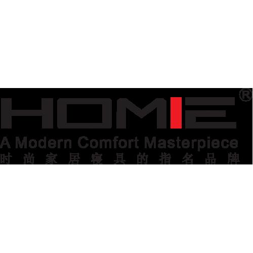 Homey Gallery Textile Sdn Bhd