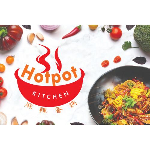 Hotpot Kitchen