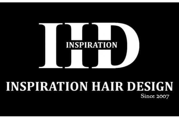 Inspiration Inn Hair Design Sdn Bhd