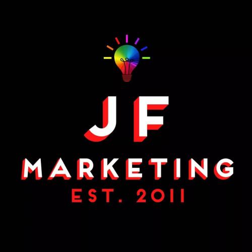JF Marketing Sdn Bhd