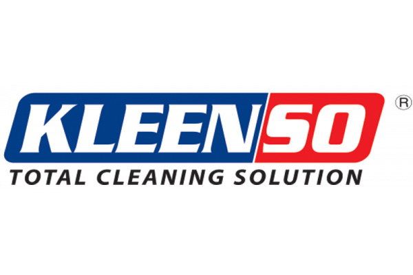 Kleenso Resources Sdn Bhd