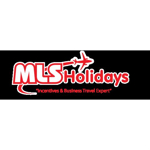 MLS Holidays