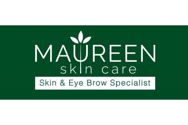Maureen Skin Care Sdn Bhd