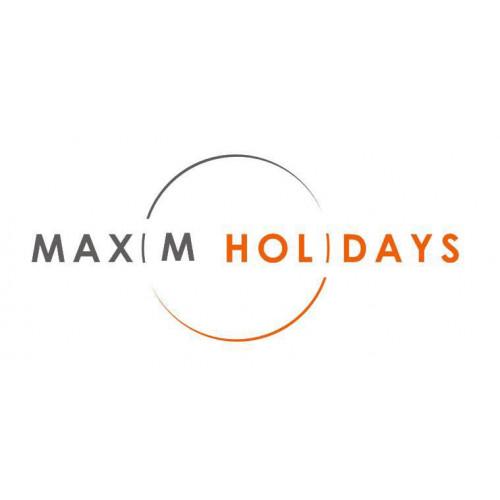 Maxim Holidays Sdn Bhd