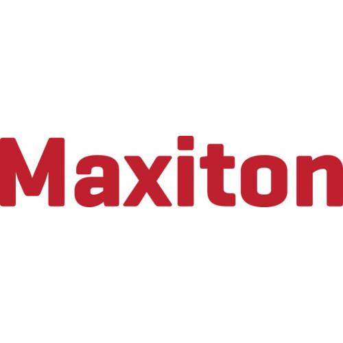 Maxiton (M) Engineering Sdn Bhd