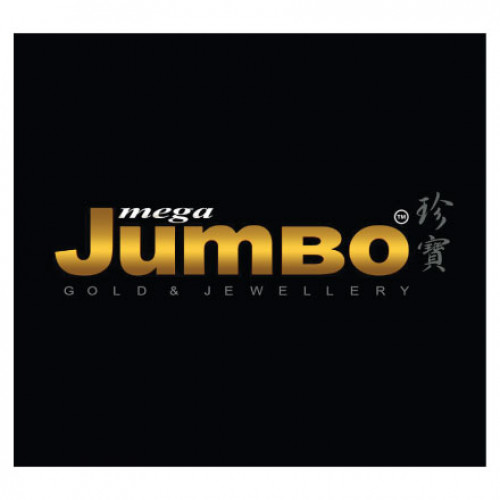 Mega Jumbo Gold & Jewellery