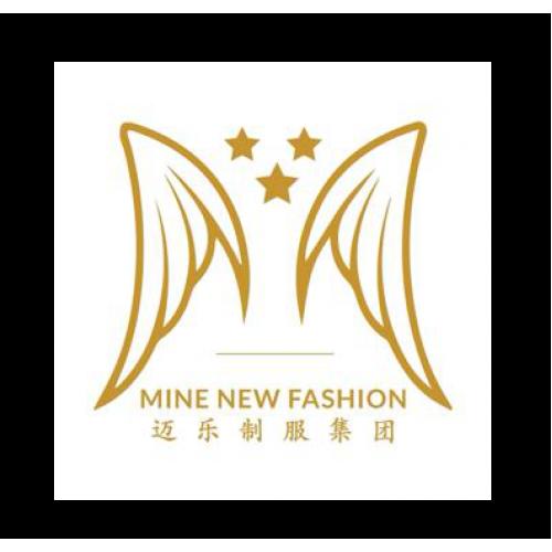 Mine New Fashion