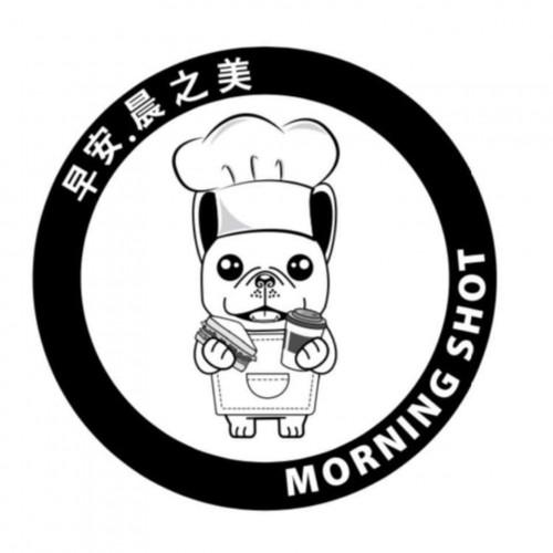 Morning Shot 早安.晨之美