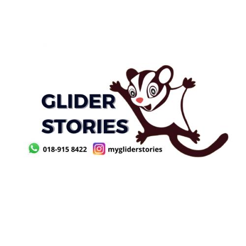 Mygliderstories