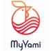 My Yami