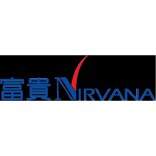 Nirvana Memorial Park (Kulai)