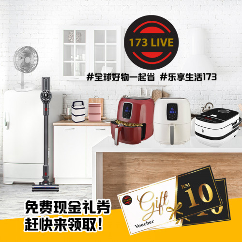 OST Live Channel Enterprise