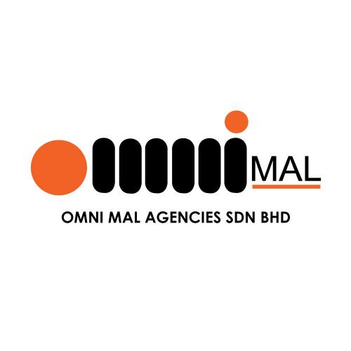 Omni Mal Agencies Sdn Bhd
