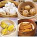 Organic Leaf Restaurant 大自然素食厅