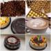 Pankour Coffee Roastery
