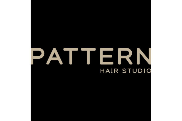 Pattern Hair Studio