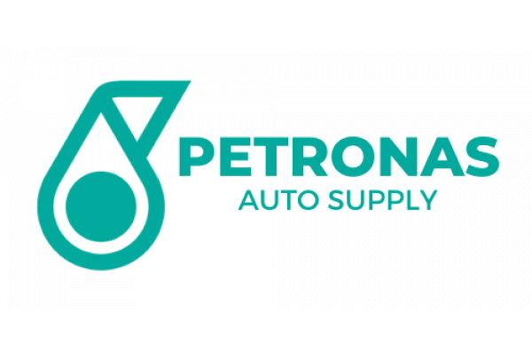 Petrolub Auto Supply