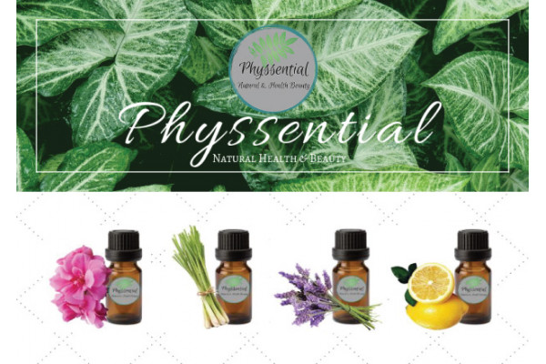 Physsential