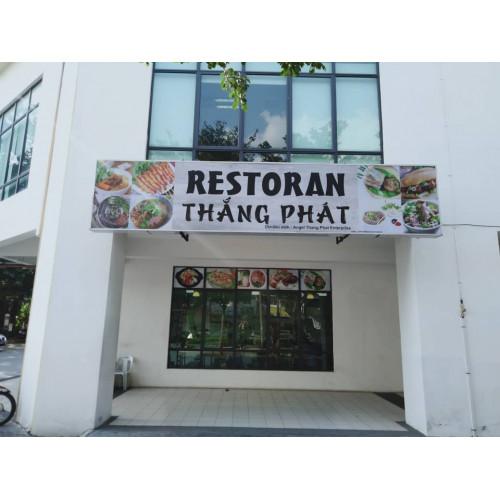 Restoran Thang Phat