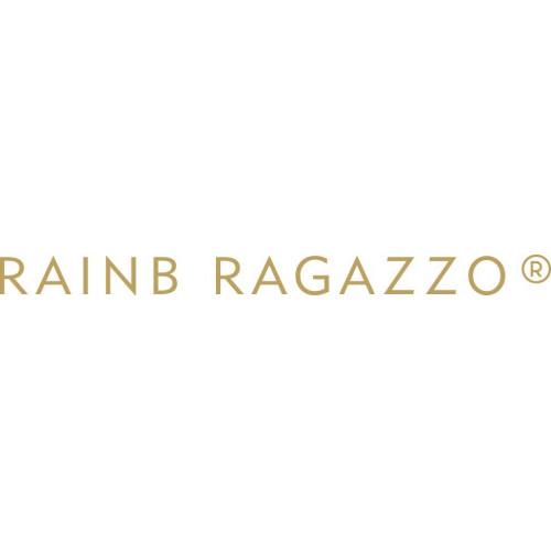 Rainb Ragazzo Group Sdn Bhd - Products