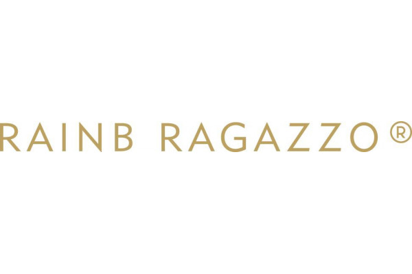 Rainb Ragazzo Group Sdn Bhd - Products