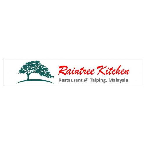 Raintree Kitchen Restaurant