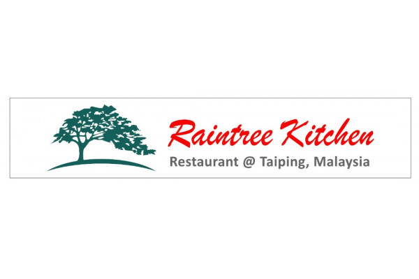Raintree Kitchen Restaurant