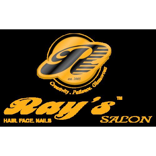 Ray's Salon
