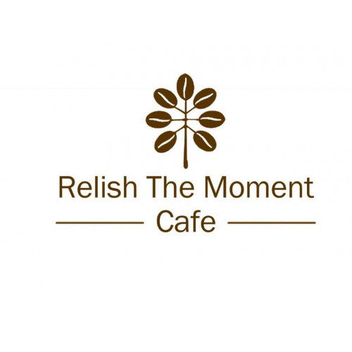 Relish The Moment